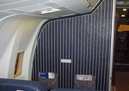 AerTrim_BD100_decorative-laminate-texture_300x200