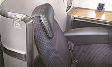 Schneller_AerLam_seat-backs_300x200