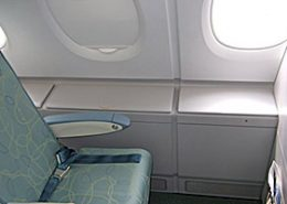 Schneller_aershade_window-shades_300x200