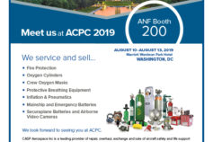 ACPC 2019