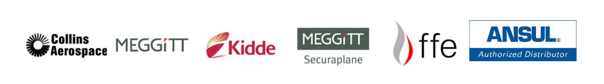 capabilities companies logos